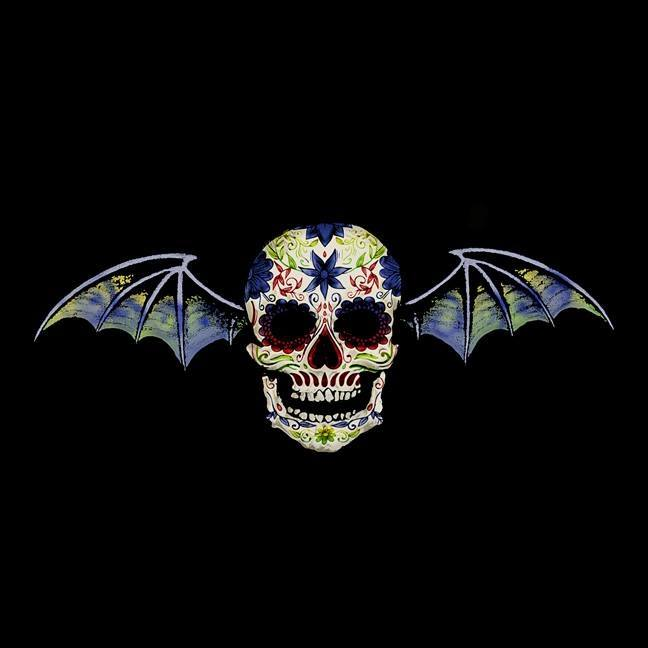 #estrenos de avenged sevenfold rise against royal blood y mas