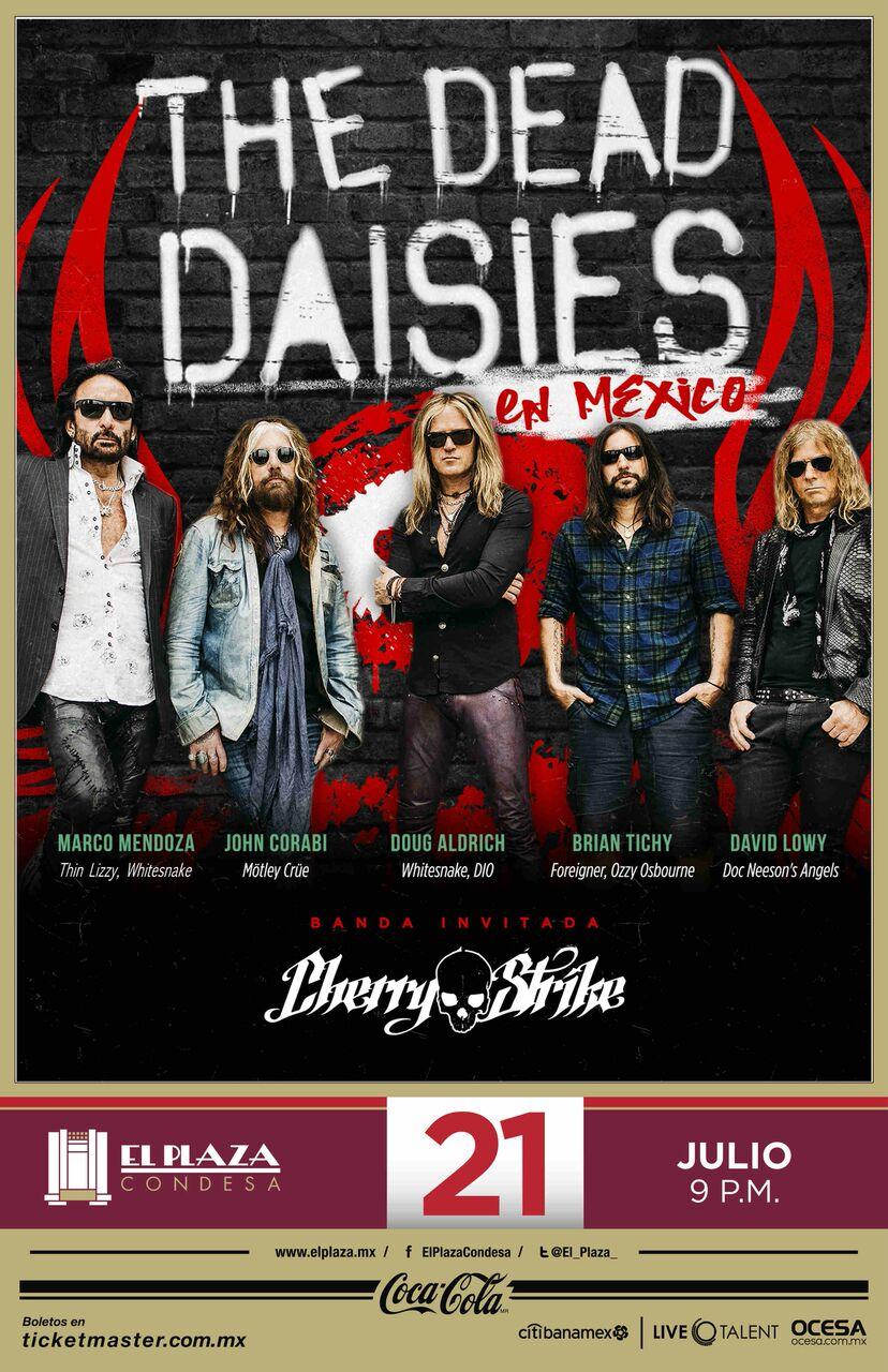 THE_DEAD_DAISIES_flyer