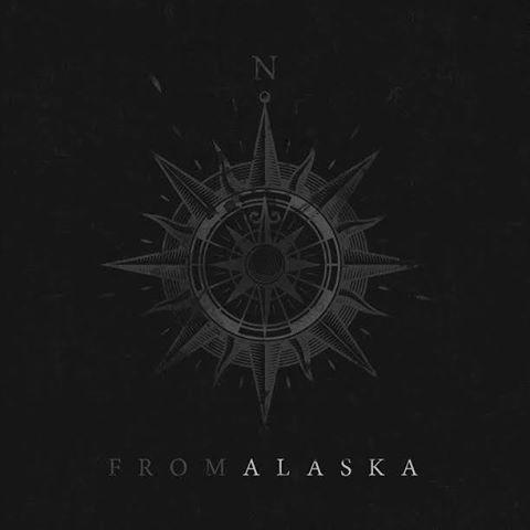 from alaska norte