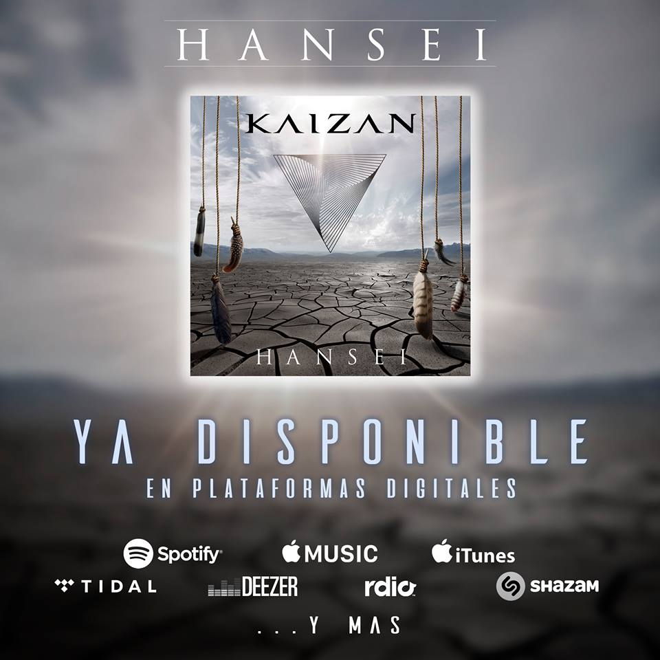 hansei kaizan