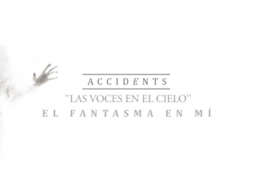 accidents fantasma