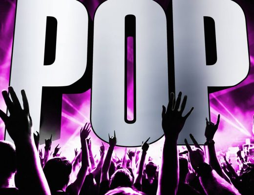 Punk Goes Pop Vol. 7, canciones pop sin remordimientos.