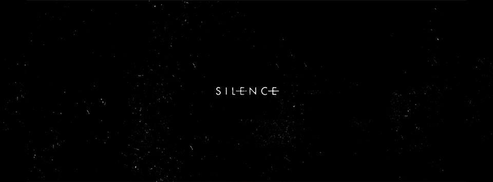 Twenty One Pilots Silence