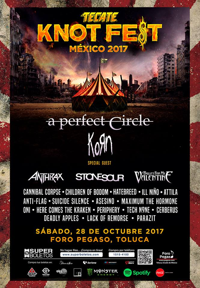 tecate-knotfest-mexico-cartel-final-2017