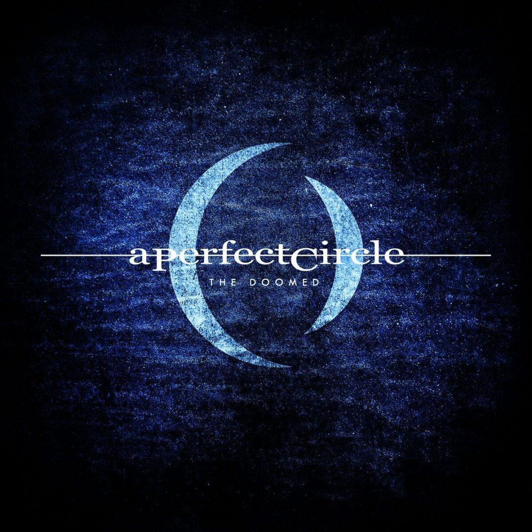 Tecate Knotfest: The Doomed nuevo sencillo de A Perfect Circle