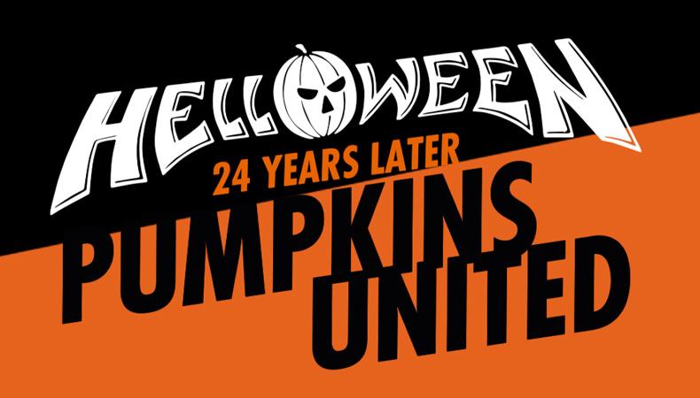 pumpkins_united_2017_2018_banner