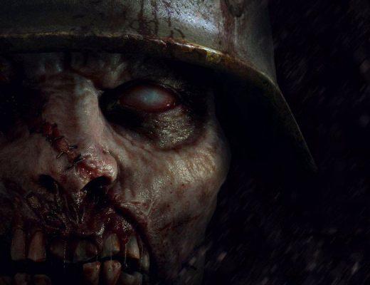 Zombies Nazis, matanza y disparos a la antigua: el nuevo Call of Duty ya está aquí