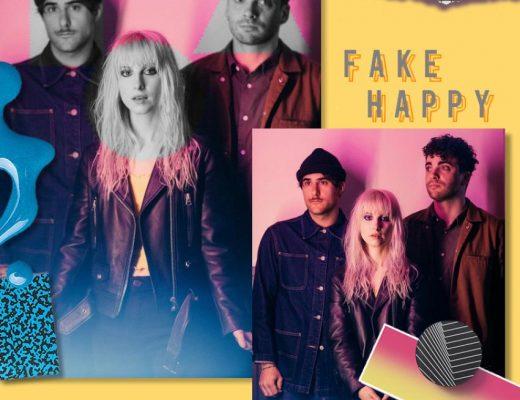 ¡Noviembre llegó con todo!, Paramore, Green Day, FOB, Tame Impala, Hello Seahorse!, entre las novedades