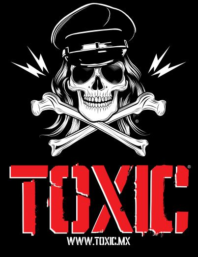 toxic stores