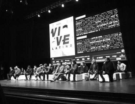 El Festival Vive Latino sigue creciendo e innovando con cada edición.