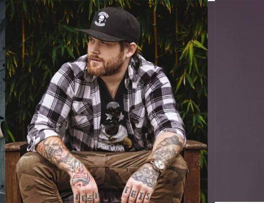 Lazándose en solitario: Jonathan Davis, Mike Shinoda y Danny Worsnop