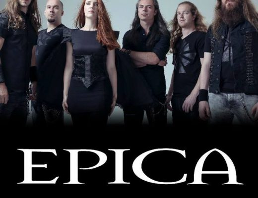 Hell And Heaven Metal Fest: Se agregan al cartel Epica, Tenacious D y Skindred
