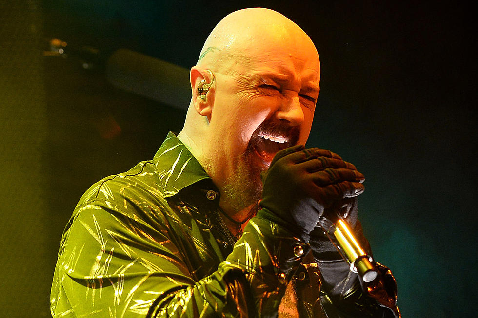 rob-halford-hhfest
