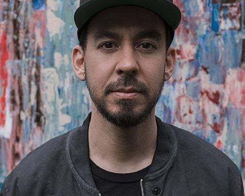 El futuro es incierto para Linkin Park...Mike Shinoda y su nueva canción
