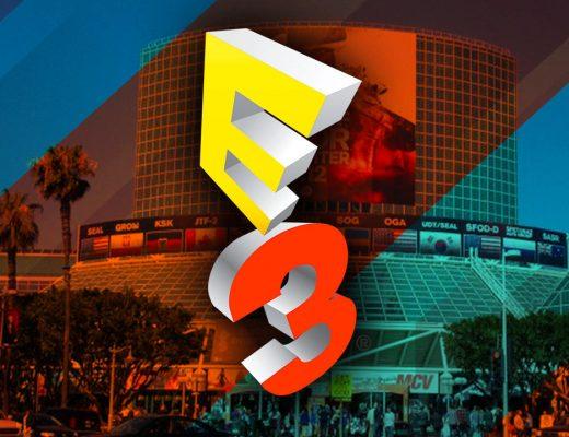 Los mejores anuncios de la E3 2018