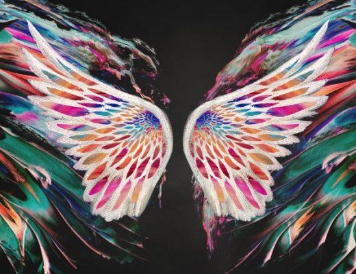 Entrevista con Jamie Mathias de Bullet For My Valentine: Gravity un álbum diferente pero aún somos Bullet