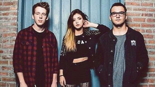 Entrevista Against The Current: Su primer visita a México y todos los detalles sobre la gira y Past Lives