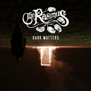 The Rasmus - DM