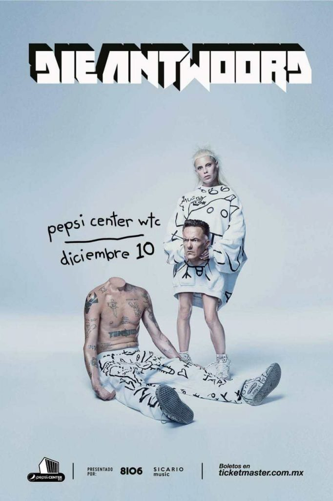 die-antwoord-mexico