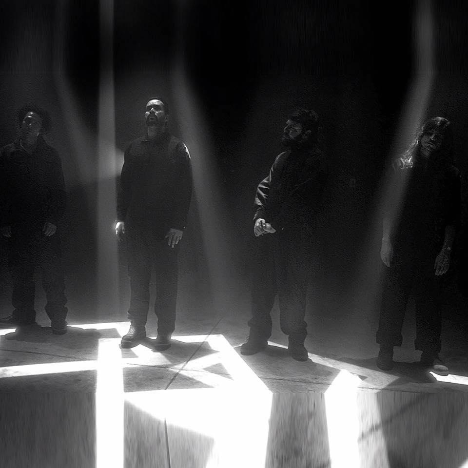 Porter - Band