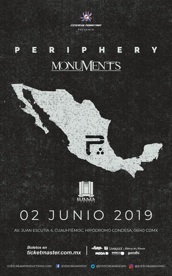 Hail Stan México
