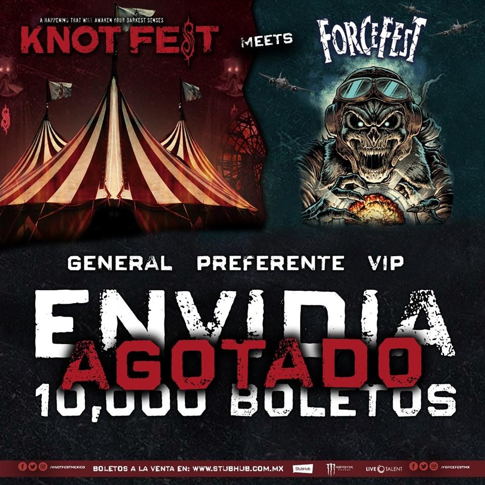 knotfest-meets-force-fest
