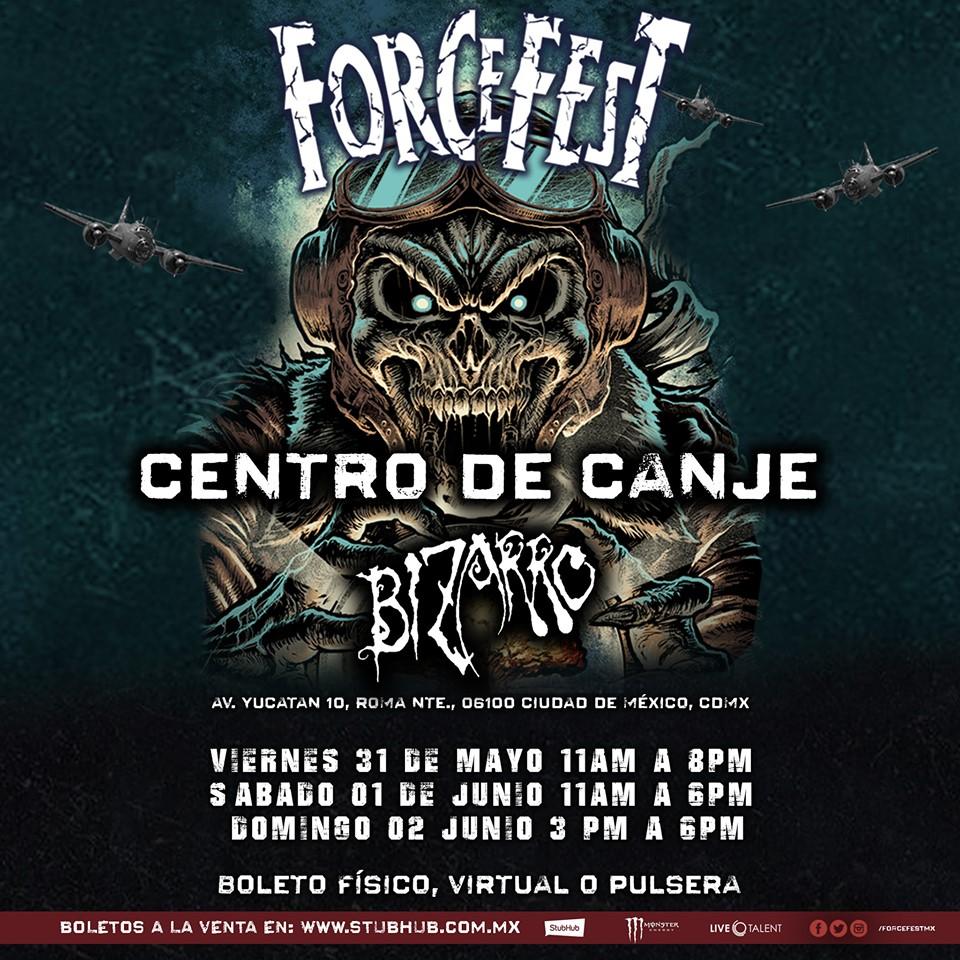 knotfest-meets-force-fest-canje