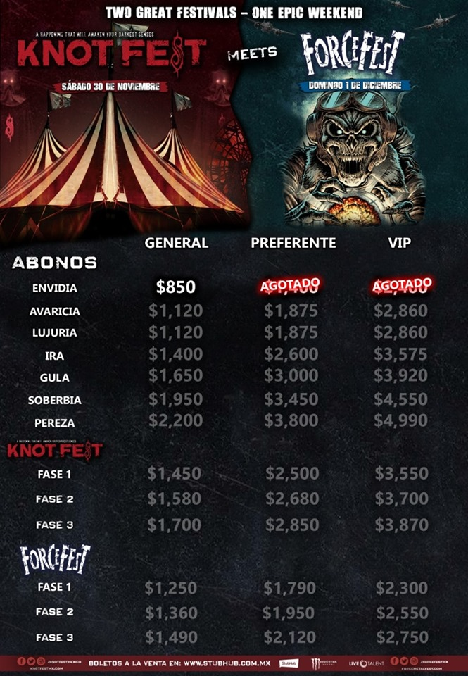 knotfest-meets-force-fest-fases