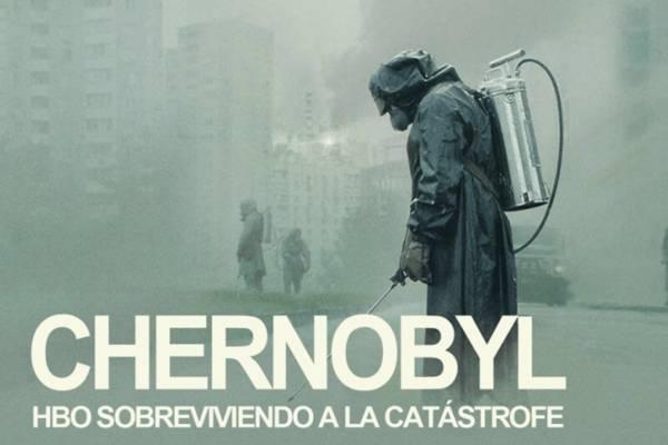 Chernobyl Series de Verano