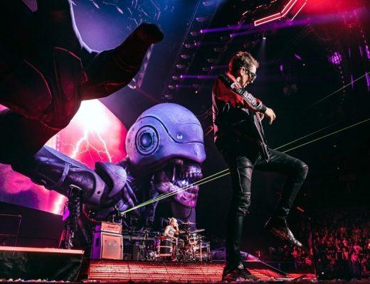 Muse: 7 imprescindibles de su visita