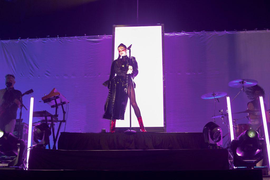 Poppy-I-Disagree-Tour