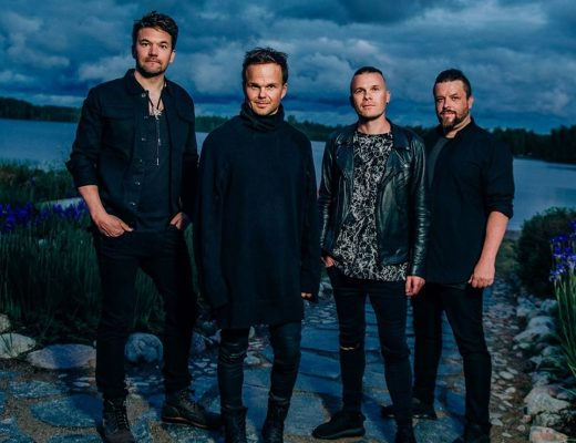 Favoritos del Vive Latino: The Rasmus, All Them Witches y más