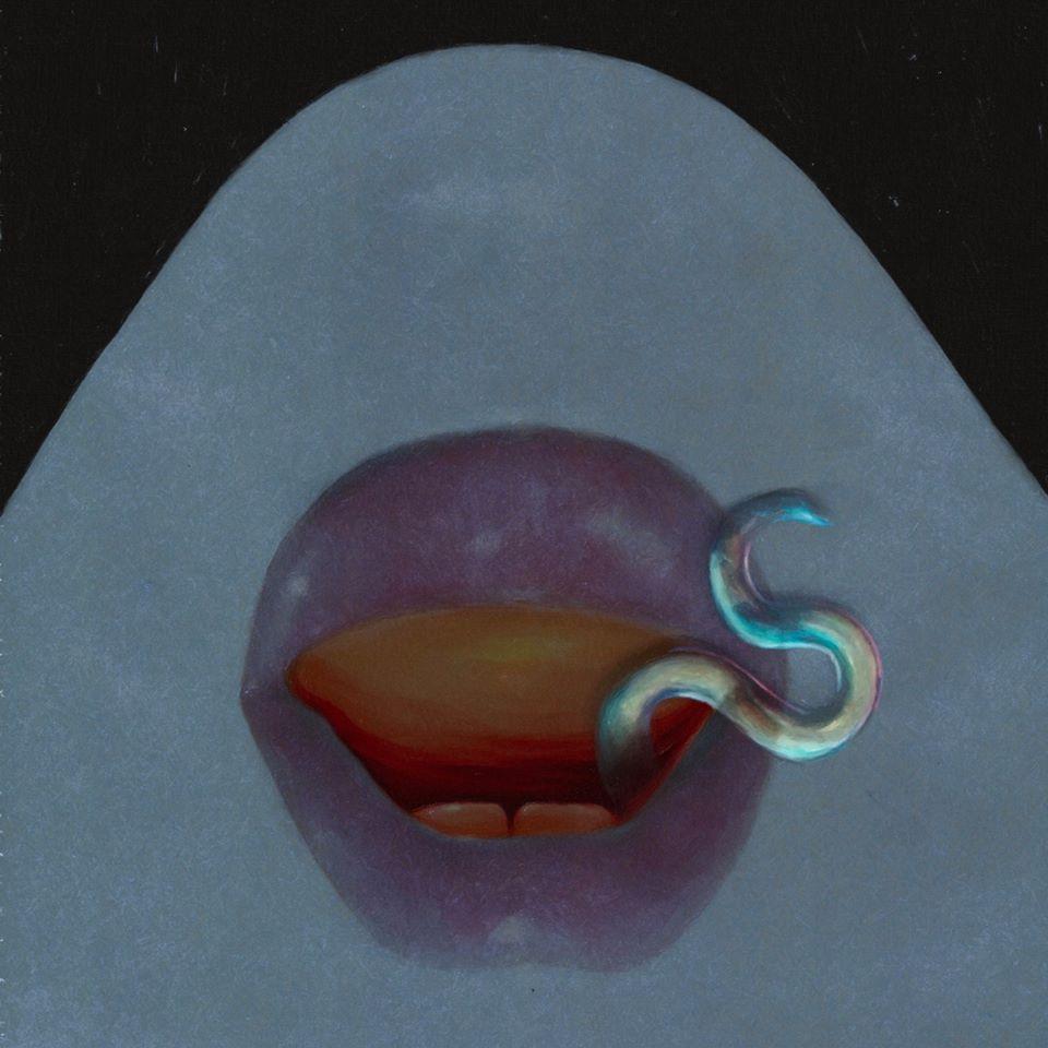 Parasite Eve, finalmente escucharemos la nueva canción de Bring Me The Horizon