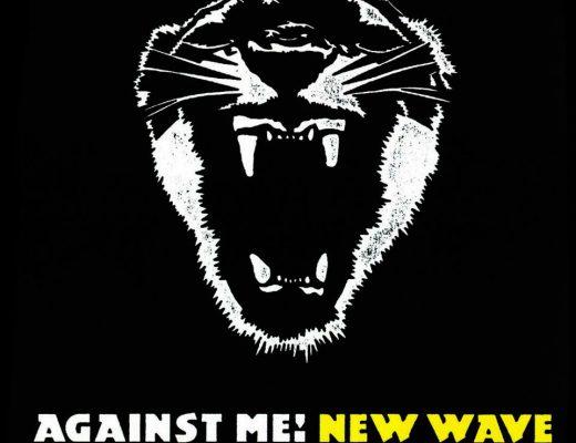 Against Me!