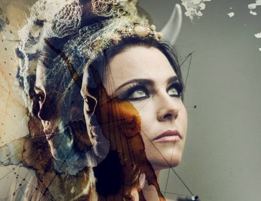 Evanescence lanzará Synthesis en el otoño