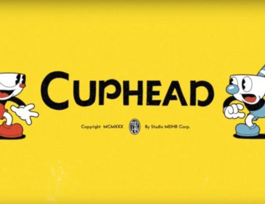 Cuphead un juego exquisito que cayó en lo peor del Gaming