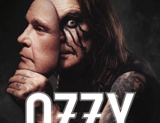 Ozzy Osbourne: se despide de las giras pero aún no se retira de los escenarios