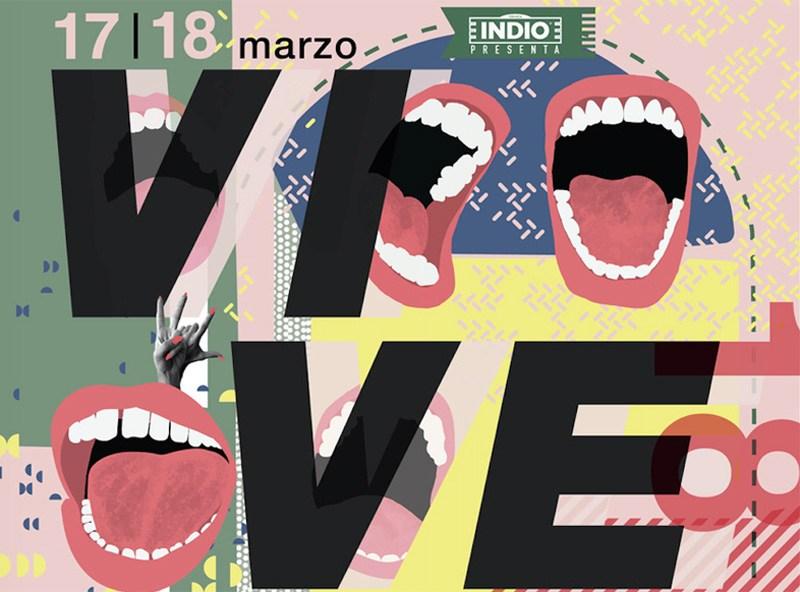 Abono-Vive-Latino-2018