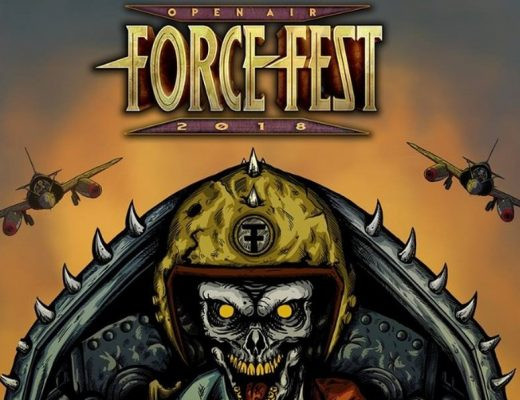 Force Fest