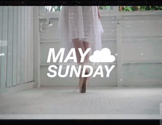 May Sunday