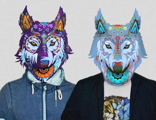 Wolfside