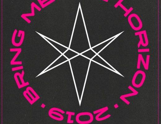 Bring Me The Horizon- México 2019