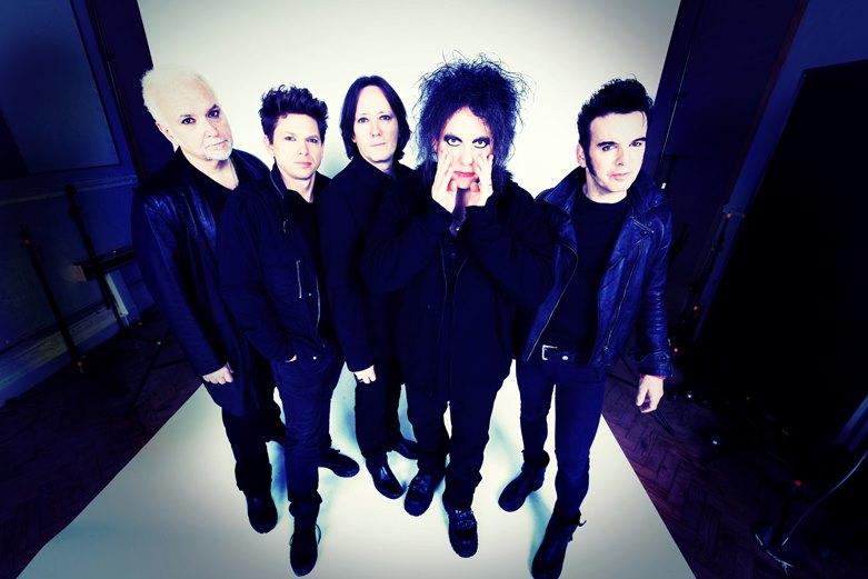 The Cure: El legado de Boys Dont Cry