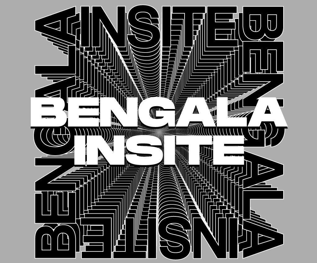 Insite y Bengala en Autoconcierto